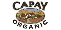 Capay