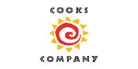 Cooks Company