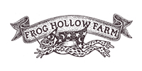 Frog Hollow