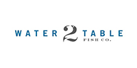 Water2Table