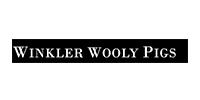 Winker Wooly
